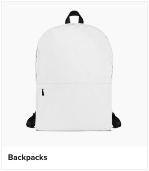 Accessories-BackPacks