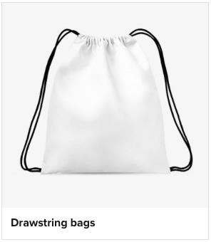 Accessories-Drawstring