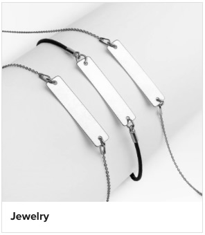Accessories-Jewelry