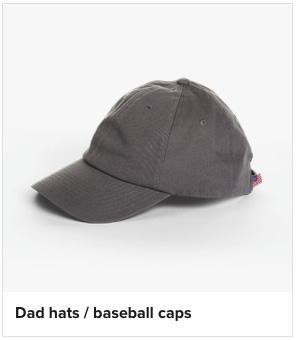 Hats-Dad_baseball