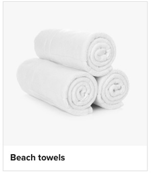 Home_beachtowels