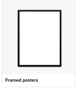 Home_framedPosters