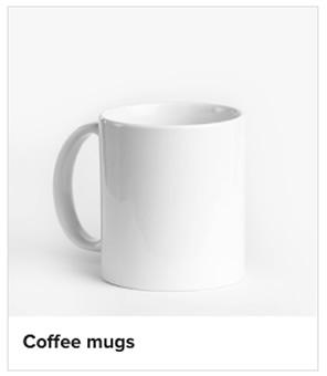 Home_mug