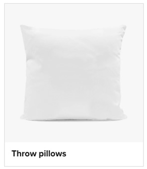 Home_throwPillow