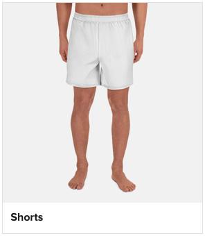 Men_Shorts
