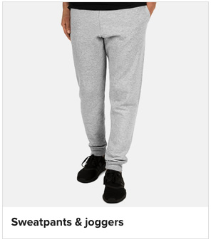 Men_Sweatpants