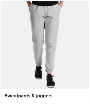 WOmen_sweatpants