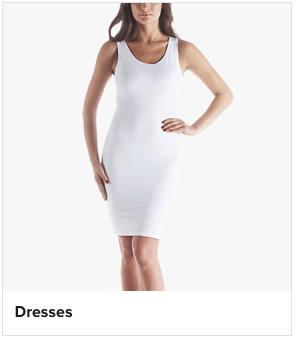 Women_dresses