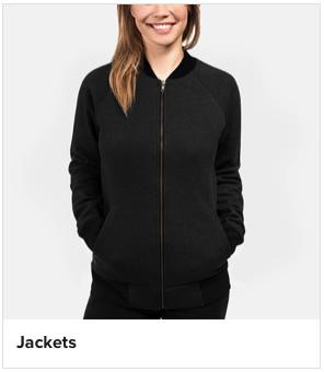 Women_jackets
