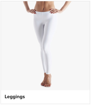 Women_leggings
