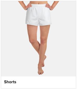 Women_shorts