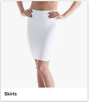 Women_skirts