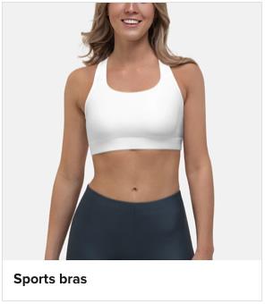 Women_sportsbars