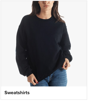 Women_sweatshirts
