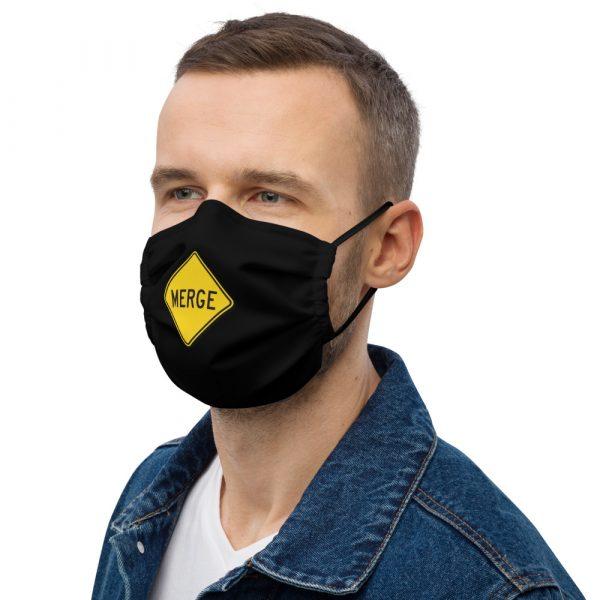 all-over-print-premium-face-mask-black-left-6014b21c03512.jpg