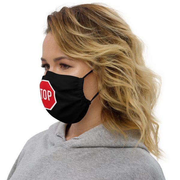 all-over-print-premium-face-mask-black-left-60158625b4583.jpg