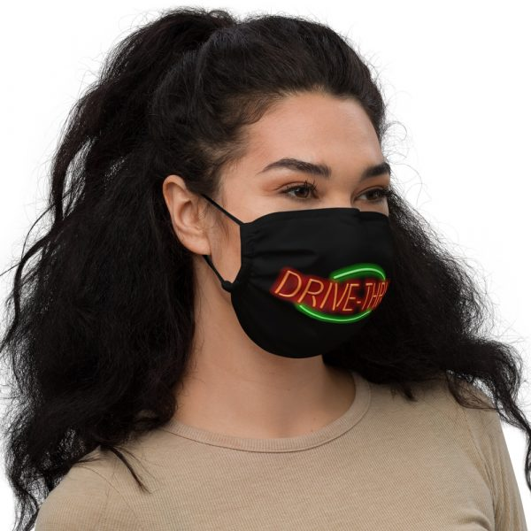 all-over-print-premium-face-mask-black-right-6014aef372560.jpg