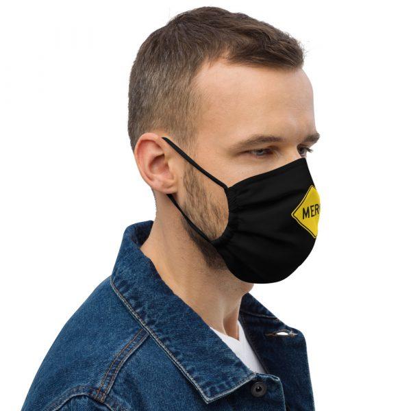 all-over-print-premium-face-mask-black-right-6014b21c03556.jpg