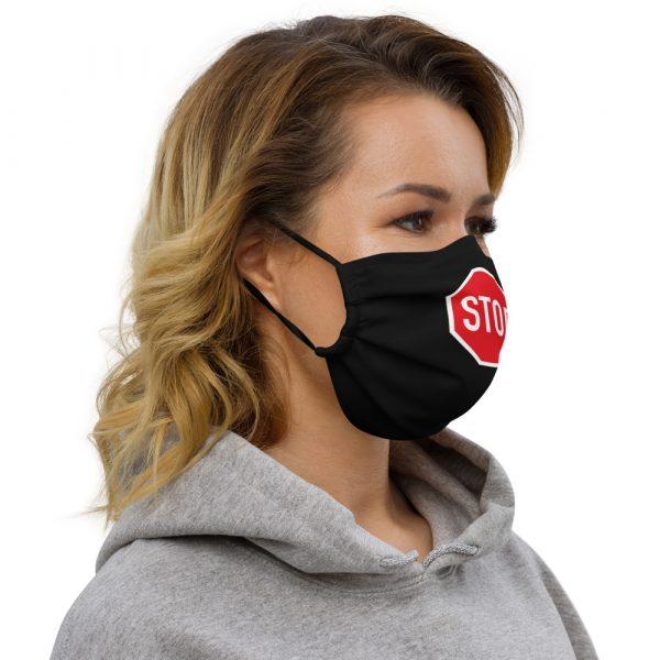 all-over-print-premium-face-mask-black-right-60158625b45d6.jpg