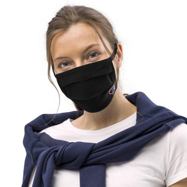 champion-face-mask-5-pack-black-front-602199eca68cc.jpg