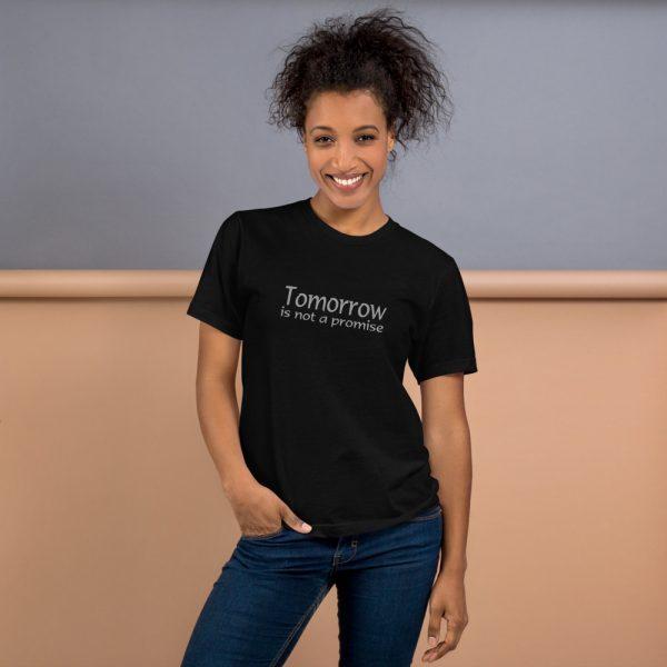 unisex-jersey-t-shirt-black-front-606ba16952d20.jpg