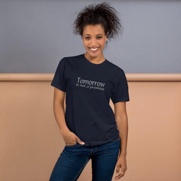unisex-jersey-t-shirt-navy-front-606ba169530f4.jpg