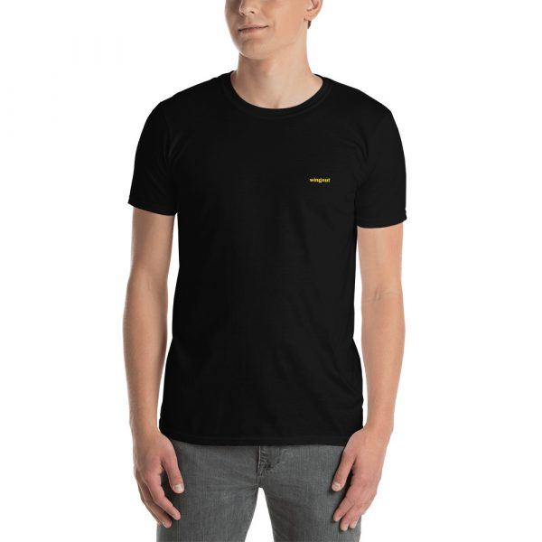 unisex-basic-softstyle-t-shirt-black-front-60a0141a2a941.jpg