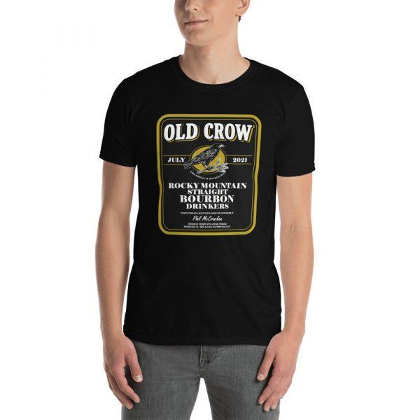 unisex-basic-softstyle-t-shirt-black-front-60abea4a520f8.jpg