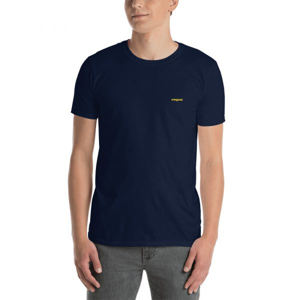 unisex-basic-softstyle-t-shirt-navy-front-60a0141a2ab47.jpg