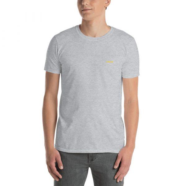 unisex-basic-softstyle-t-shirt-sport-grey-front-60a0141a2b26e.jpg