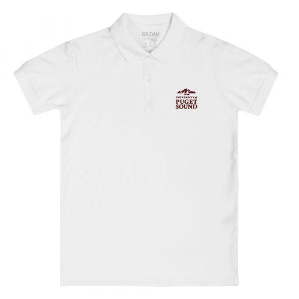 premium-polo-shirt-white-front-60b7931030d0a.jpg