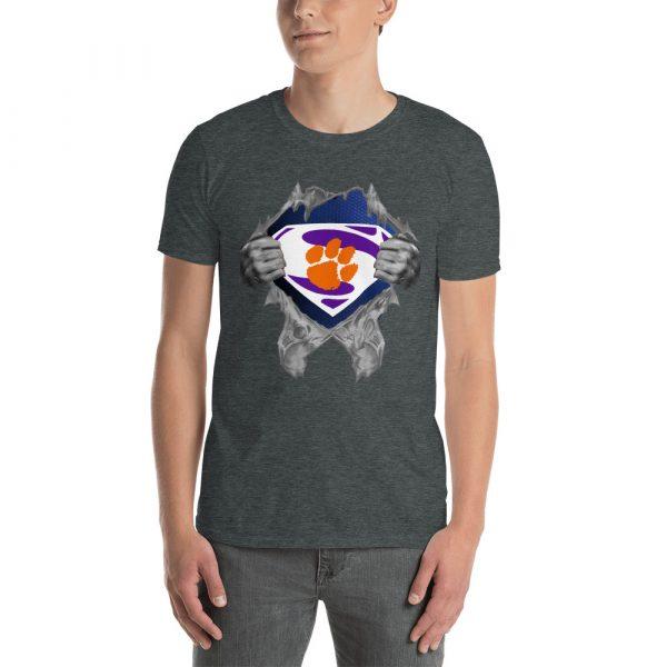unisex-basic-softstyle-t-shirt-dark-heather-front-6111ce9c7d015.jpg