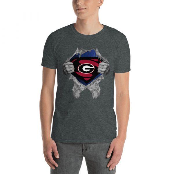 unisex-basic-softstyle-t-shirt-dark-heather-front-6111cf0e242e0.jpg